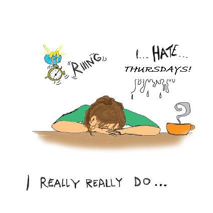 i_hate_thursdays