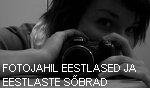 Fotojaht - Lehed (2/2)