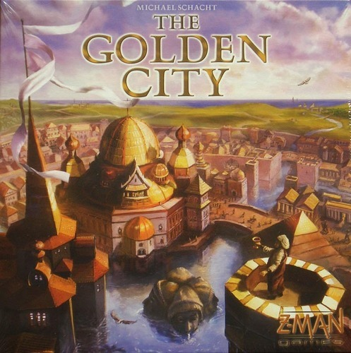 golden_city