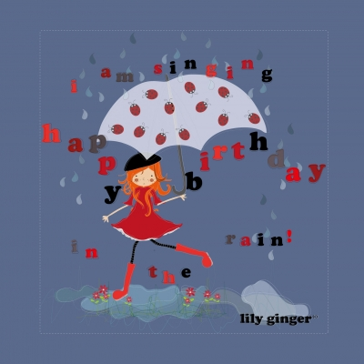 418_418_lily-ginger-i-am-singing-happy-birthday-in-the-rain