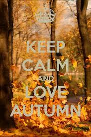 love_autumn
