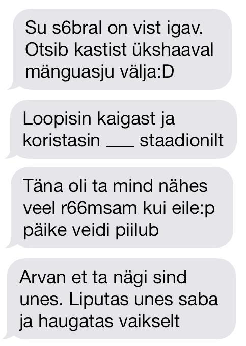 SMSid