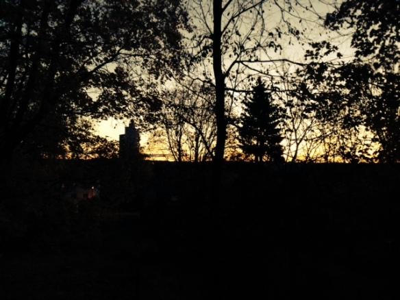 Tartu_päikesetõus1