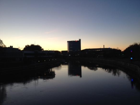 Tartu_päikesetõus2