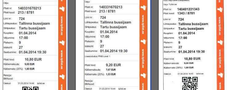 pileti_kala
