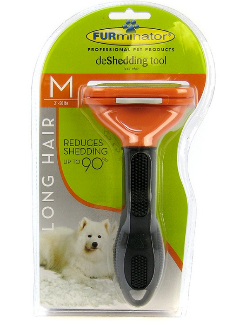 furminator_Medium_Dog_long_Hair