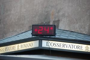 Temperatuurinäidik +24´