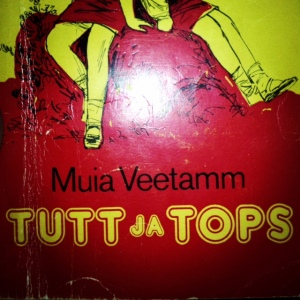 TuttJaTops