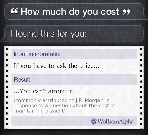 whats-ur-cost
