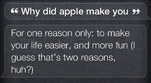 why-did-apple-make-you-siri
