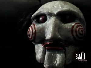 Filmi Saag psaiko mask