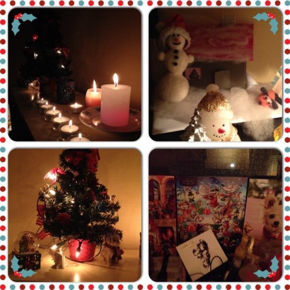 ChristmasKodus