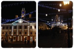 ChristmasRaekojaplatsil