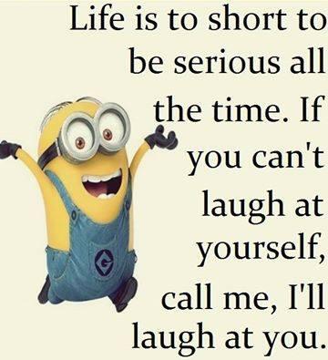 Funny Love Quotes To Make Her Laugh : Ja lisaks leidsin ?he niinunnu pildi j??karupojaga, kes istub ja ...