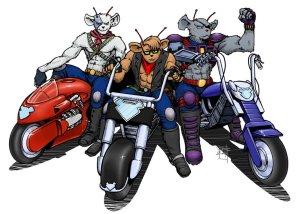 biker_mice_from_mars