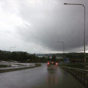 kolekole_ilm-Viljandis