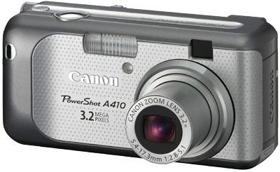 canon-a410