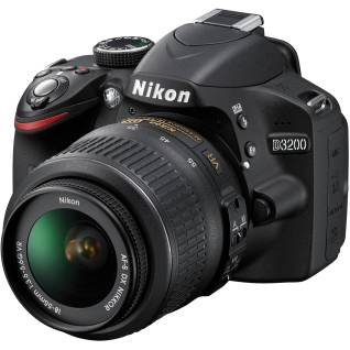 nikon_25492b_d3200_digital_slr_camera_856049