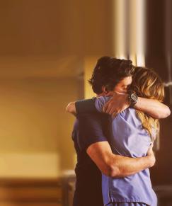 Derek_Meredith_hug